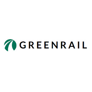 greenrail-partner-lsk