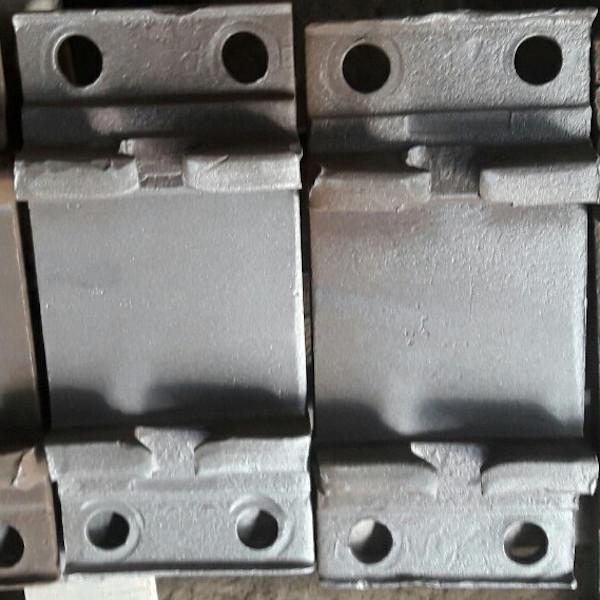 Подкладка СК 65 (8,3кг), новая