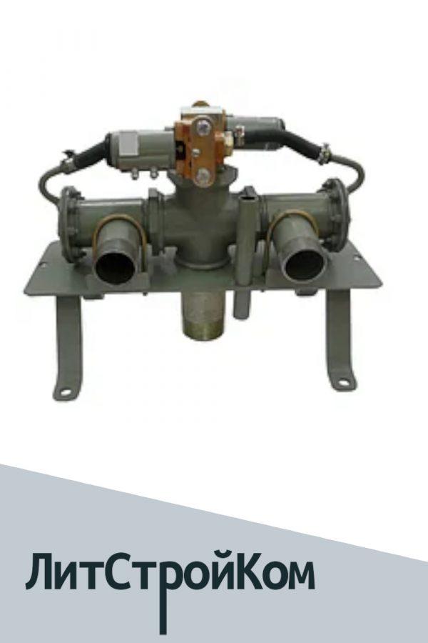 ЭПК-8.93М1 (10kg)