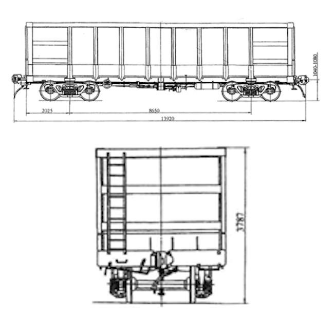 Модель 12-175