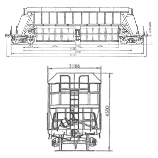 Модель 22-473
