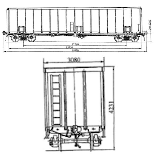 Модель полувагона 12-283.jpg