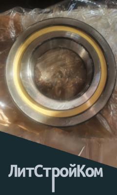 Подшипники роликовые радиальные с короткими цилиндрическими роликами 30-42536 ЛМ Степногорск