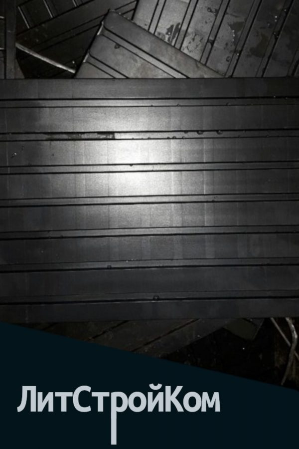 Прокладка ЦП204 АРС-4 ТУ 3185-001-01115863- исполнение ПД