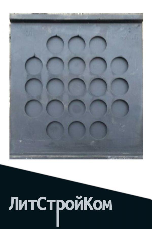 Прокладка ЦП356 (не выпускается, предлагать цп74(143))